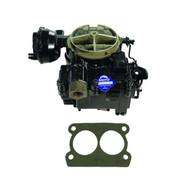 Sierra 18-80005 Reman Carburetor