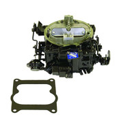 Sierra 18-80008 Reman Carburetor