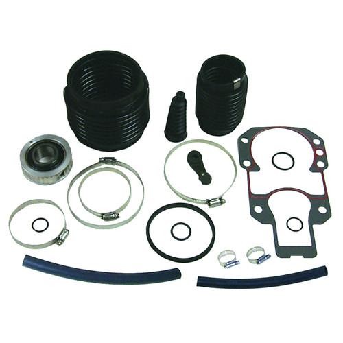 Sierra 18-8213 Transom Seal Kit