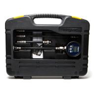 Sierra 18-9900 Digital Compression Tester