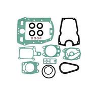 Sierra 18-99104 Gasket Set