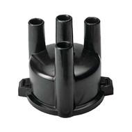 Sierra 23-2702 Distributor Cap For Westerbeke