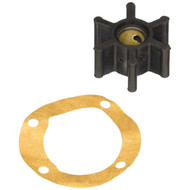 Sierra 23-3311 Impeller Kit For Fischer Panda