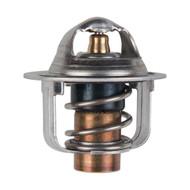 Sierra 23-3610 Thermostat For Kohler