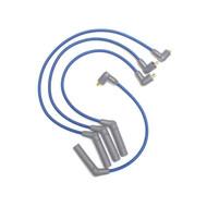 Sierra 23-4501 Spark Plug Wire Set For Westerbeke