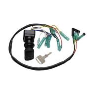 Sierra MP51020 Yamaha Ignition Switch