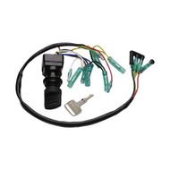 Sierra MP51040 Yamaha Ignition Switch