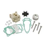 Sierra 18-48317 Complete Water Pump Kit