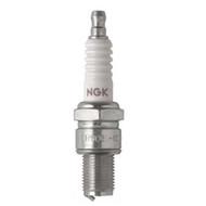 NGK BUHXW-1 Spark Plug