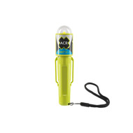 ACR 3962 C-Light H2O Personal Distress Light