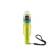ACR 3962 C-Light H2O Personal Distress Light