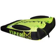 HO Sports 76625030 Viper 2 Tube