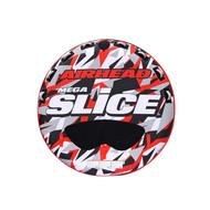 Airhead AHSSL-42 Mega Slice Tube