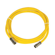Marinco HDTV & Internet Cable