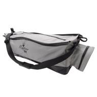 Taco L10-1003BAG Neptune Tackle Storage Bag