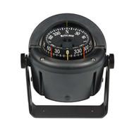 Ritchie Helmsman Bracket Mount Compass