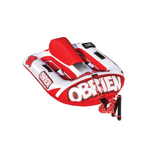 O'Brien 2141154 Simple Trainer