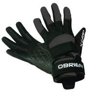 O'Brien 2142304 Competitor X Ski Gloves