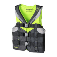 O'Brien 2171897 Teen Nylon Vest