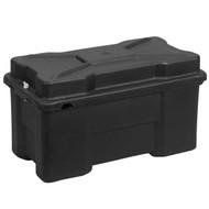 Moeller 042204 4D Battery Box
