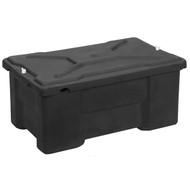 Moeller 042208 8D Low Battery Box