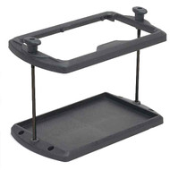 Moeller 042216 Battery Tray - 29/31 Series Batteries