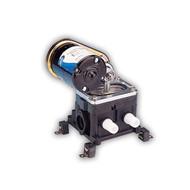Jabsco 36680-2000 Diaphragm Bilge Pump