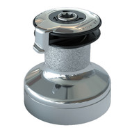 Lewmar 30CST EVO Two-Speed Sailboat Winch