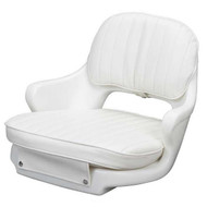 Moeller ST2000 Offshore Standard Seat w/ Molded Arms