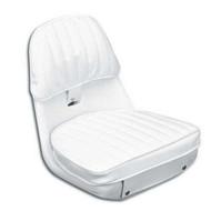 Moeller ST2070-HD Offshore Economy Seat