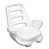 Moeller ST2090-HD Offshore Ladder Back Seat