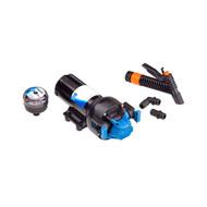 Jabsco 82906-0092 HotShot Washdown Kit