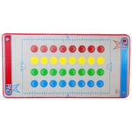 HO Sports 76636011 Play Pad 10 Water Mat