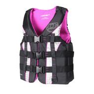 O'Brien Nylon Teen Life Jacket