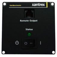 Xantrex Prosine Remote Panel Interface Kit f\/1000 & 1800