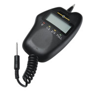 Minn Kota Digital Battery Meter