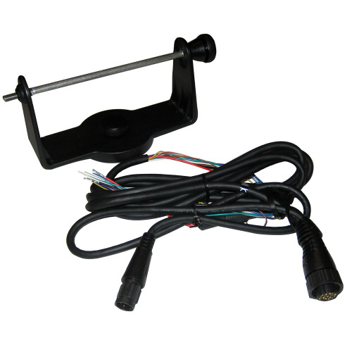 Garmin Second Mounting Station f\/GPSMAP 500 Series