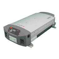 Xantrex Freedom HF 1000 Inverter\/Charger