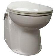 Raritan Atlantes Freedom Toilet w/Vortex-Vac