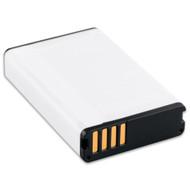 Garmin Li-Ion Battery Pack