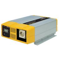 Xantrex PROsine International 1800I Hardwire Transfer Switch - 1800W - 12VDC\/230VAC