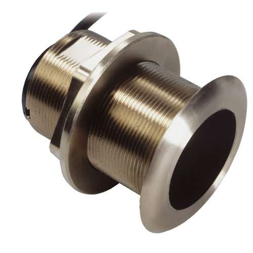 Garmin B60 600W Tilted Element 12 Degree - 8-Pin