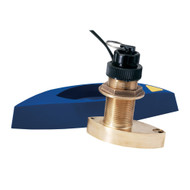 Garmin B744V 600W Triducer 50\/200kHz - 8-Pin