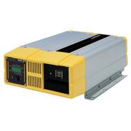Xantrex PROsine 1800\/24\/120 Hard Wired Inverter