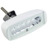 Lumitec Caprera2 - Dual Color LED Flood Light - White\/Red Dimming