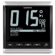 """Garmin GNX 21 Marine Instrument w\/Inverted Display - 4"""""""