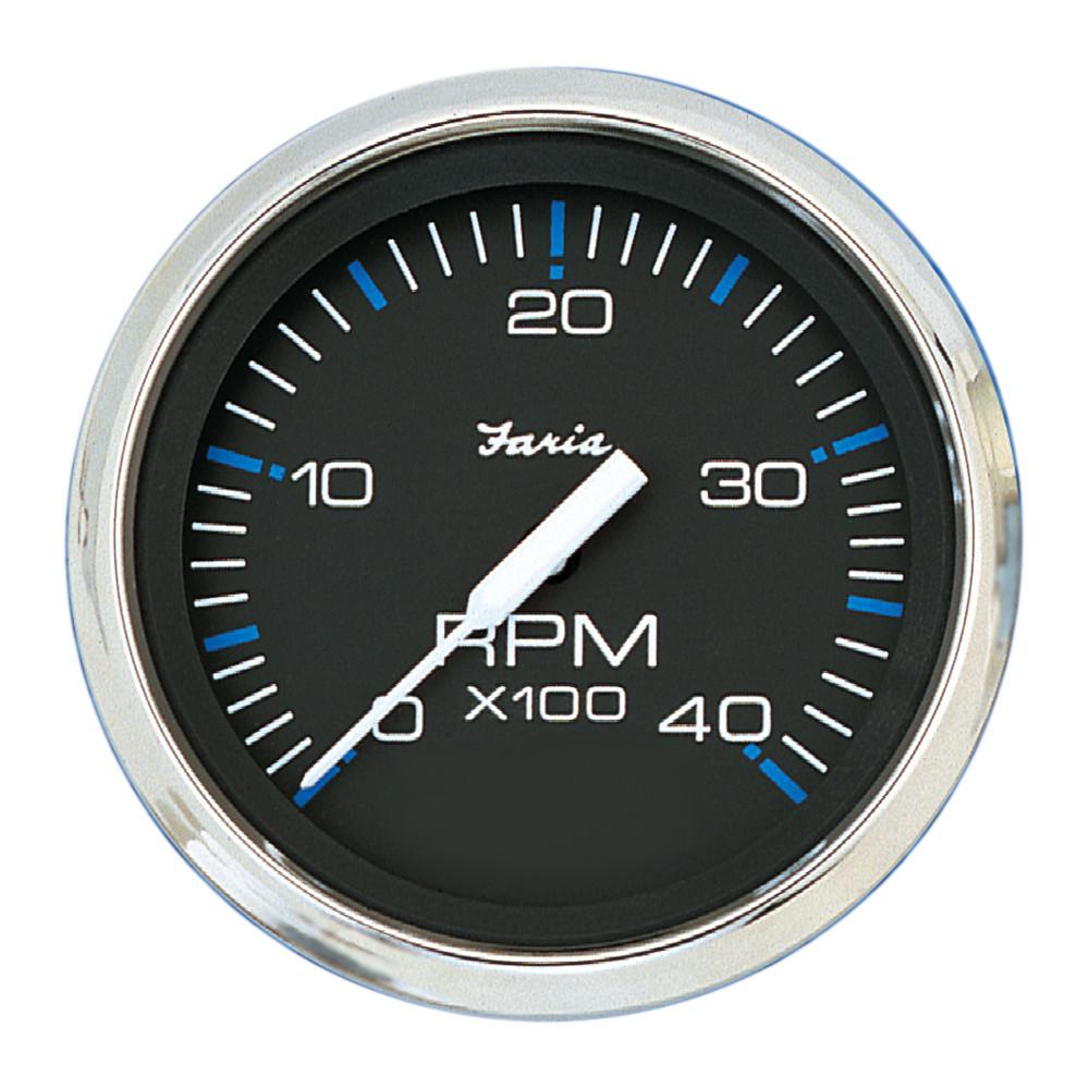 Beede Tachometer Wiring | Wiring Liry on