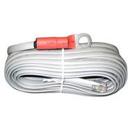 Xantrex Battery Temperature Sensor (BTS) f\/Freedom 458 Series