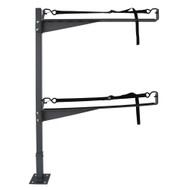 Dock Edge SUP\/Kayak Rack
