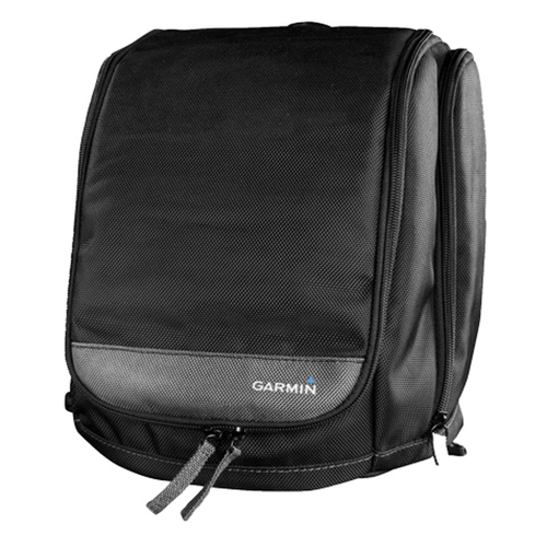 Garmin Portable Kit f\/STRIKER